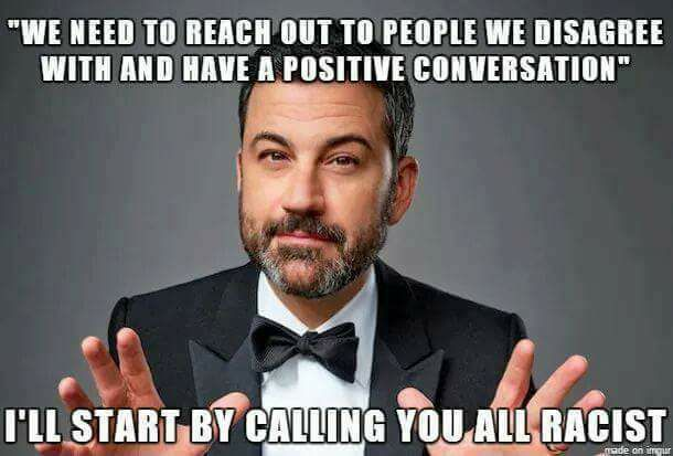Jimmy-Kimmel-racist