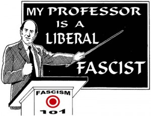 liberal_fascist