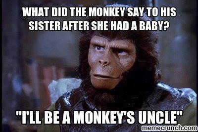Monkey's UncleJPG