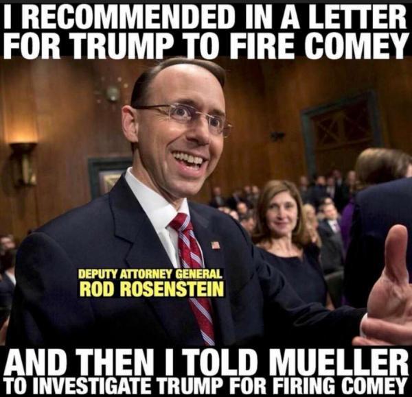 Mueller-Rosenstein