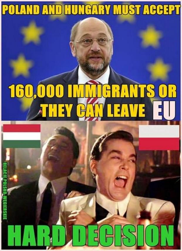 poland-hungary-leave-eu