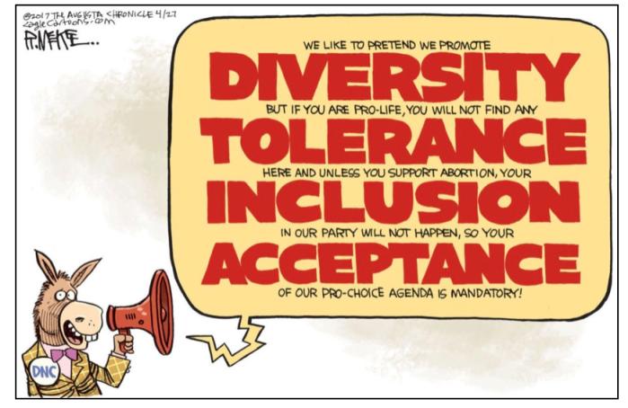 'rats-Diversity