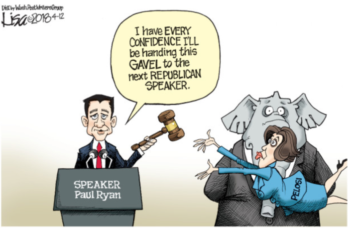 RINO Ryan-Nancy P.Lousy
