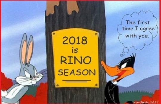 RINO_season