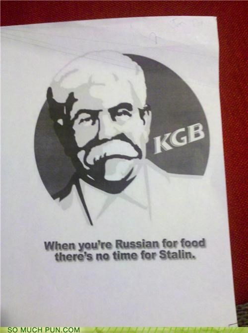 Russian-for-food