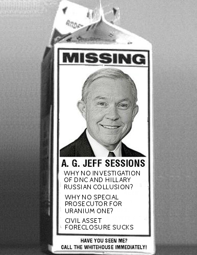 Sessions-missing
