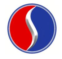 Studebaker S logo