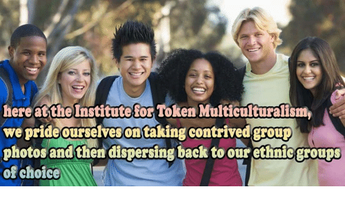 token-multiculturalism-we-pride-ourselves-2878852