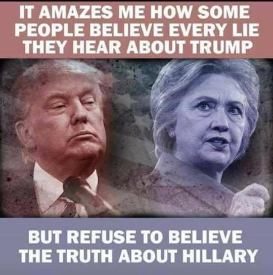 Trump-truth_Hitlery-lies