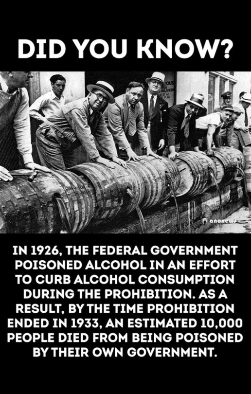 Trust-the-government-poison