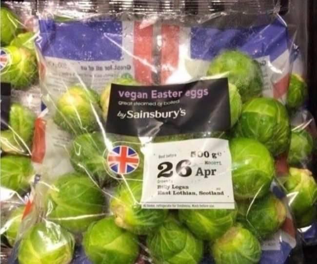 vegan-easter-eggs