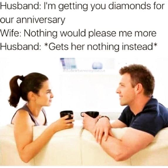 Whatever-she-wants...