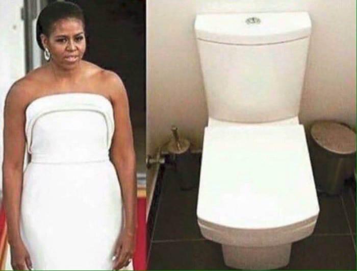 WWIB?-moochelle-toilet
