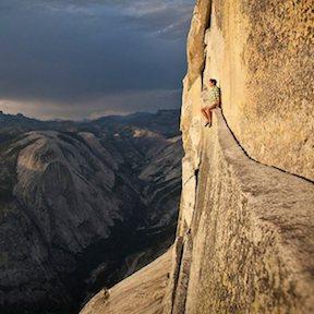WWLLTM-cliff