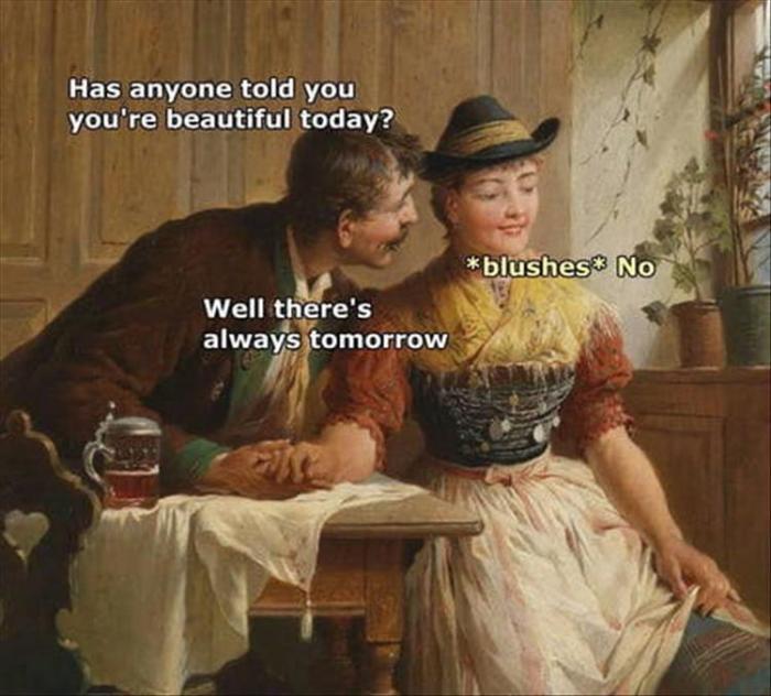 youre-beautiful