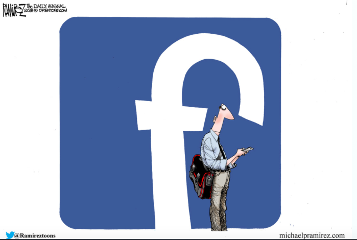 Zuck-Facebook-spies