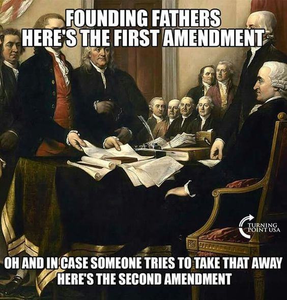 1st_2nd_amendments