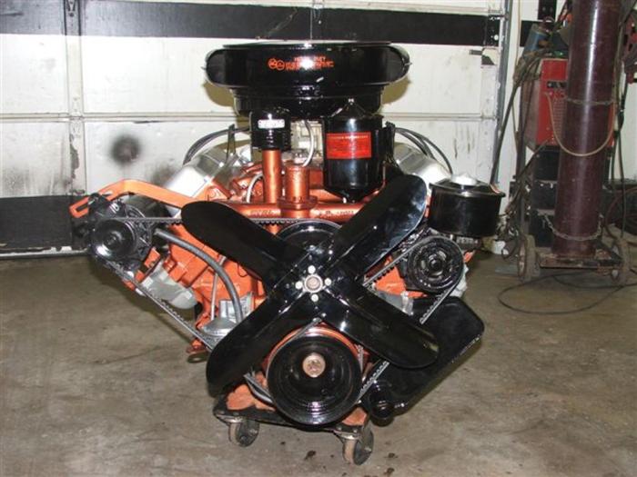 9-25-06 engine done-1