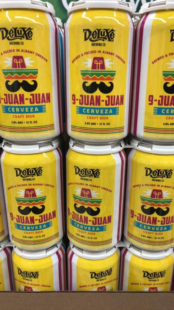 9-juan-juan-beer