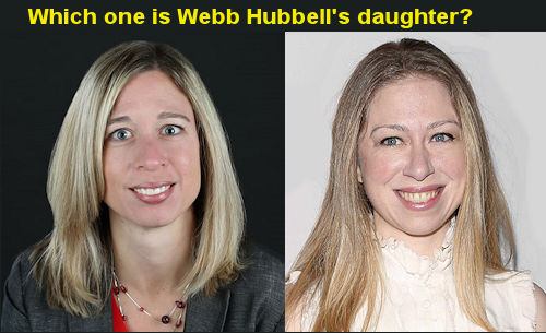 Amalie-Nash-and-Chelsea-Clinton
