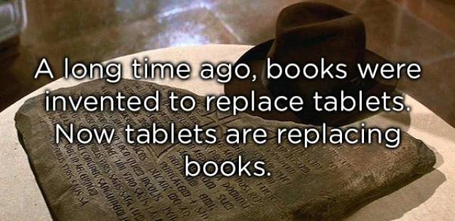 books-tablets-tablets-books