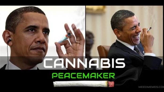 cannabis-peacemaker-obama