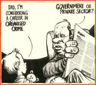 dad-im-considering-a-career-in-organised-crime