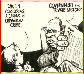 dad-im-considering-a-career-in-organised-crime