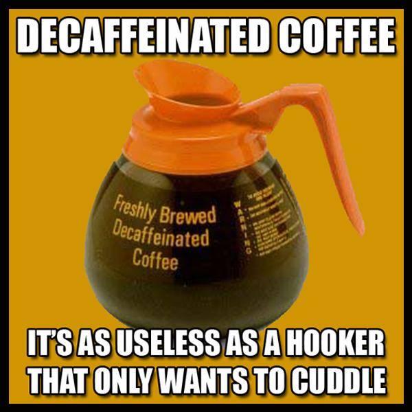 Decaf-hooker-cuddle