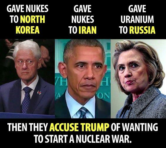 Democrats-nukes