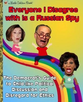 DemocratsGuide