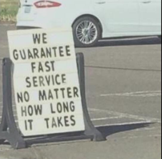 fast-servicePNG