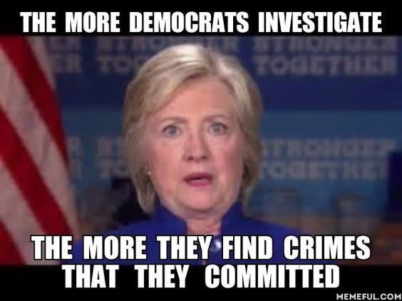 Hitlery-crimes-'rats