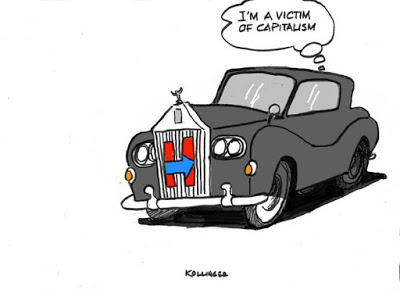 Hitlery-victim-of-captialism