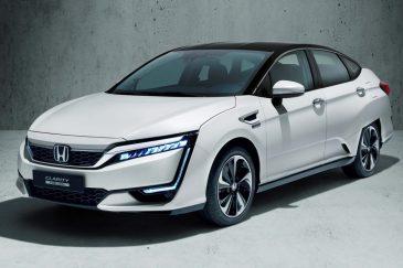 honda-clarity-fuel-cell-2nd-gen-100