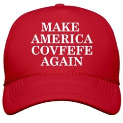 make-america-covfefe-hat