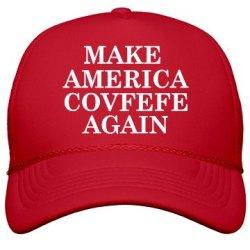 make-america-covfefe-hat