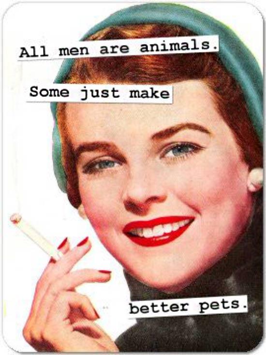 men-animals-pets