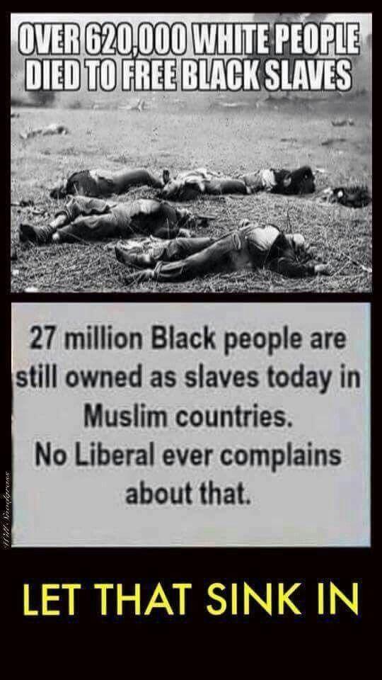 Muslim_slaves