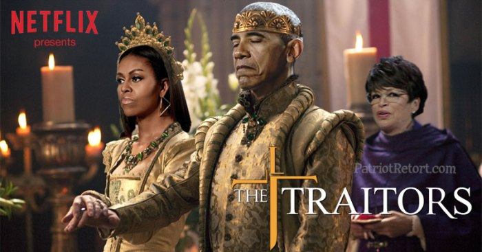 Netflix-The-Traitors