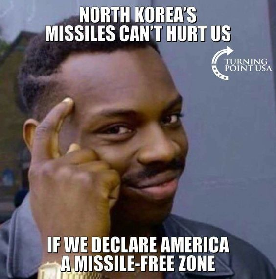 Nork-nukes