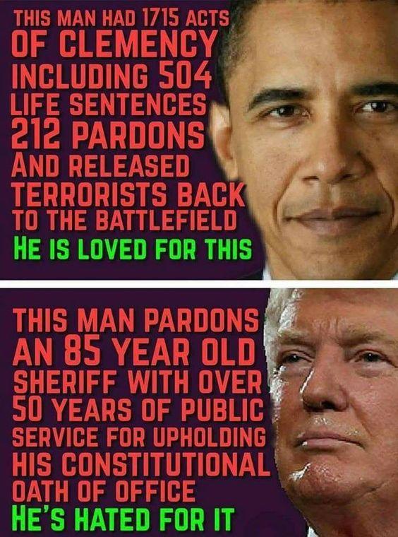 Obama-terrorists