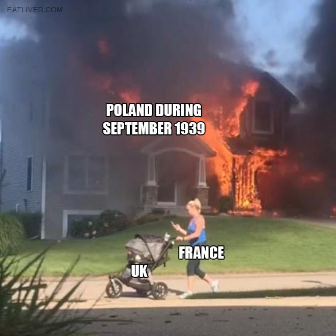 poland-1939
