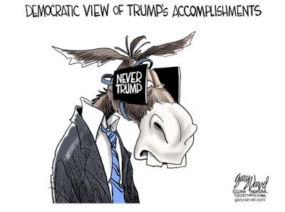 'rats-view-Trump's accomplishments