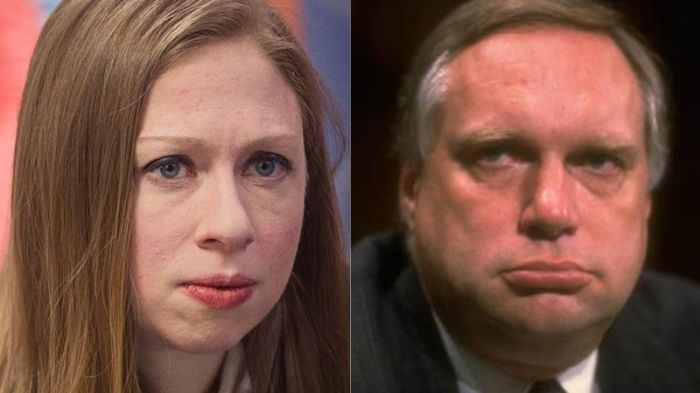 Separated at Birth-Chelsea_Web