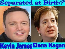 Separated At Birth-Kagan_James
