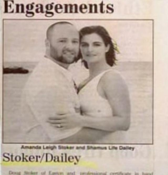 Stoker-Dailey