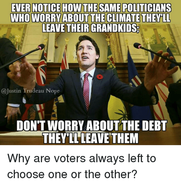 trudeau-climate-debt