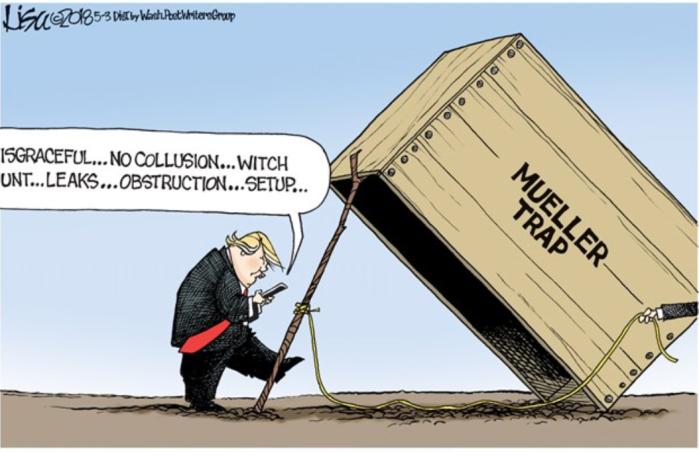 Trump-Mueller_trap