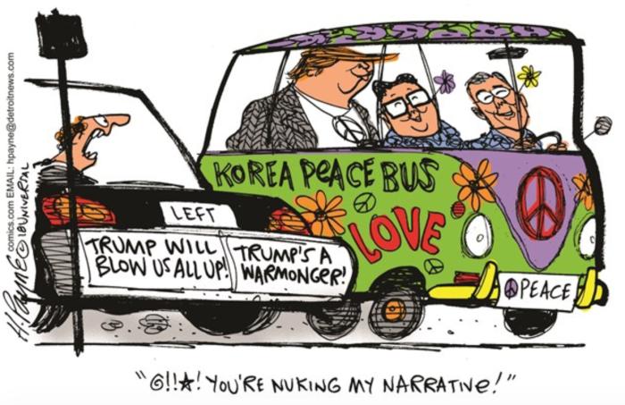Trump-Norks-Nuke_left